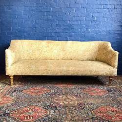 Country House Sofa
