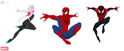 Illustration_Marvel Game_Spiderman.jpg