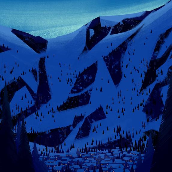 Environment_Mountain Valley Town_1.JPG