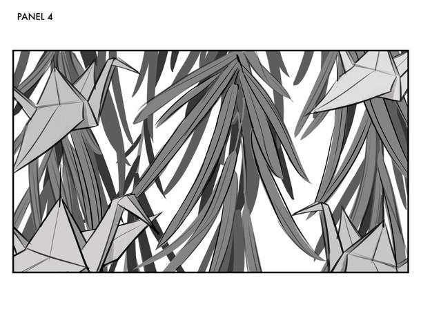 Panel 16_V04.jpg