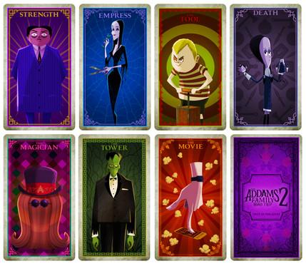 Addams Family 2_Tarot Cards.jpg