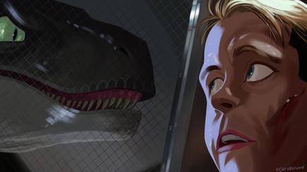 Jurassic Park_33_Control Room Attack.jpg