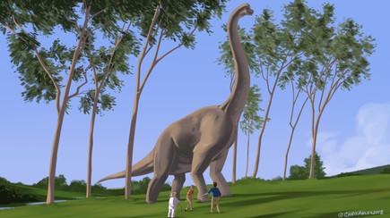 Jurassic Park_6_Its A Dinosaur.jpg