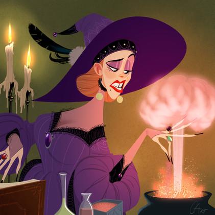 Purple Witch.jpg