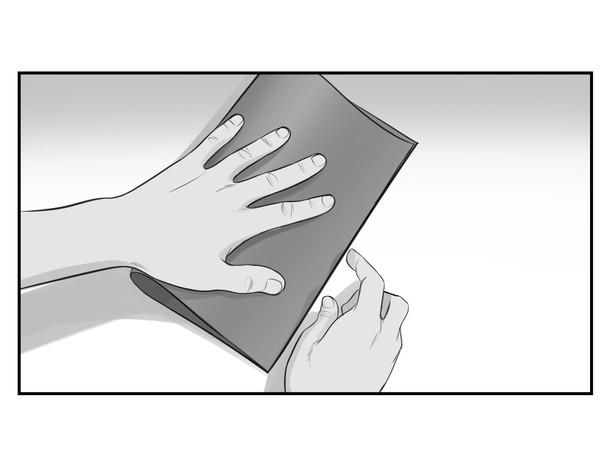 Panel 7_V04.jpg