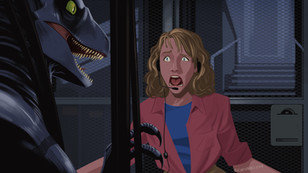 Jurassic Park_26_Ellie Restores Power.jp