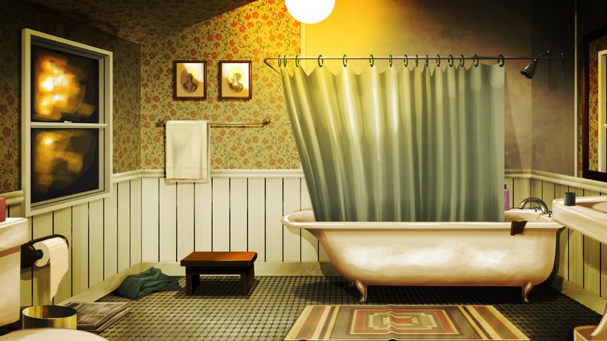 Norman's Bathroom.jpg