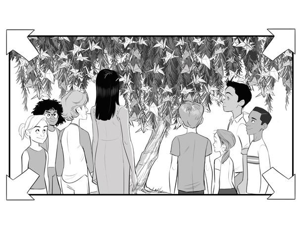 Panel 22_V04.jpg