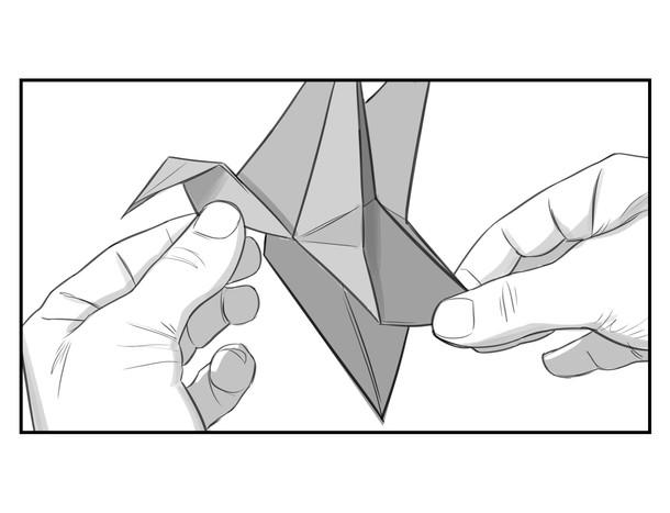 Panel 9_V04.jpg