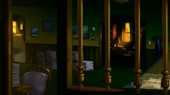 Norman's Foyer.jpg