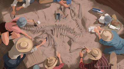 Jurassic Park_3_Montana Dig Site.jpg