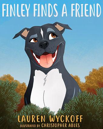 Finley Finds A Friend_Cover.jpg