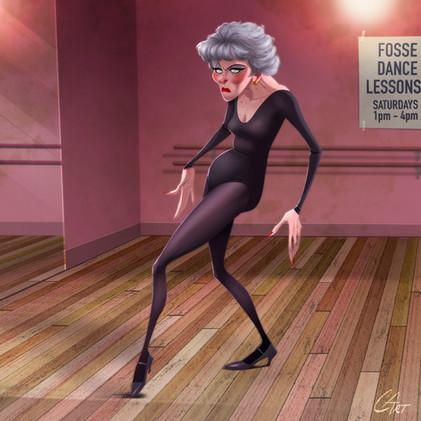 Broadway Barbara.jpg