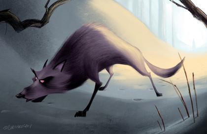 Gouche Wolf.jpg