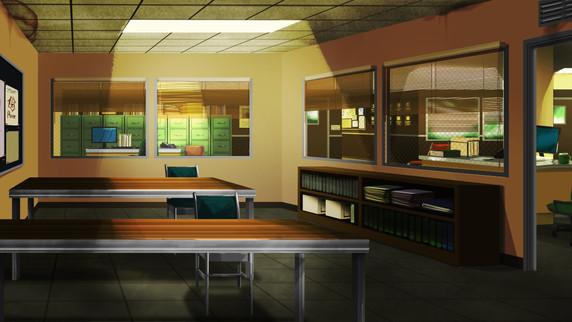 Police Station Brief Room.jpg