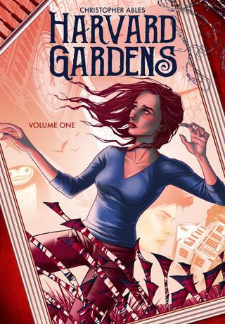 Graphic Novel_Volume 1_Cover_v02.jpg