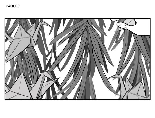 Panel 15_V04.jpg