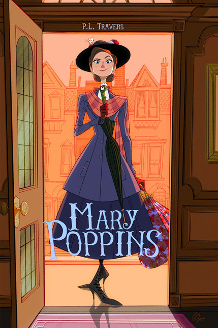 Mary Poppins_Cover.jpg