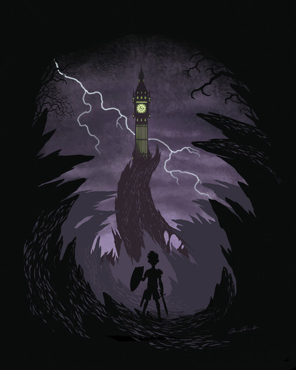 The Clock Tower.jpg