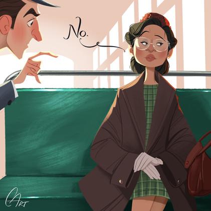 Black History_Rosa Parks.JPG