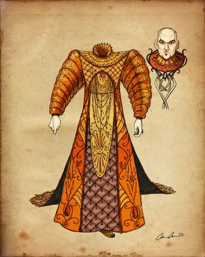 christopher-ables-hg-sultan-hammhex.jpg