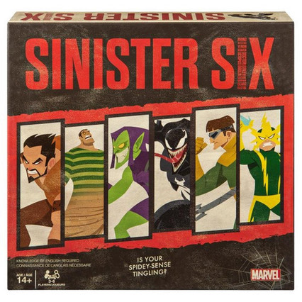 Sinister-Six-Board-Game-First-at-GameStop.jpeg