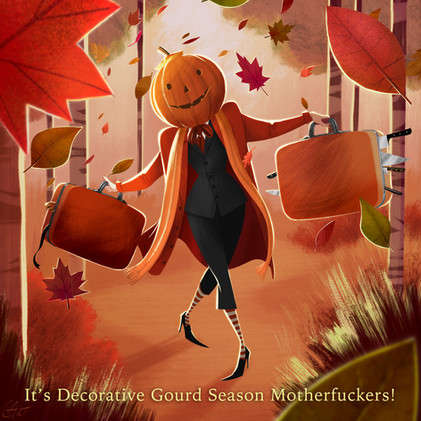 Decorative Gourd Season_2.JPG
