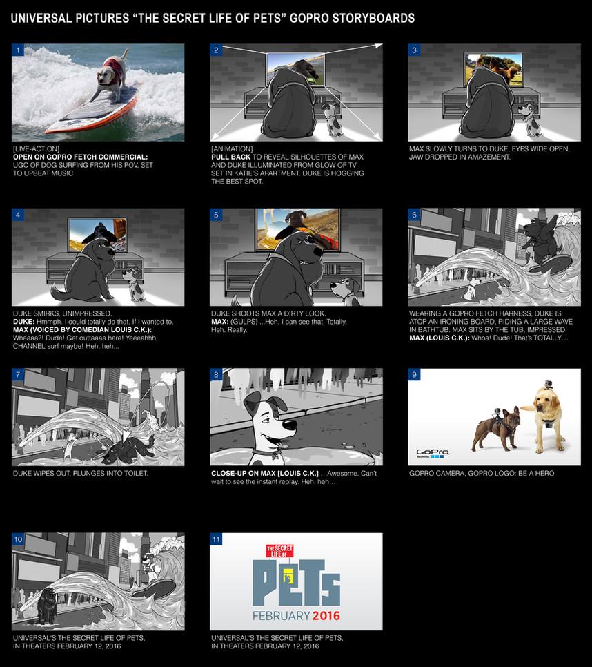 Universal SLOP_GoPro_vers 2.jpg