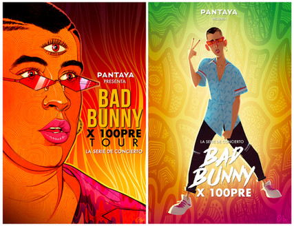Pantaya_Bad Bunny.jpg
