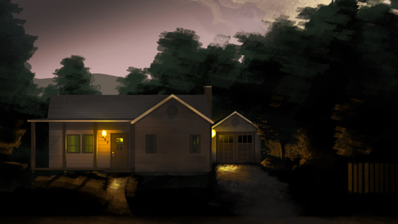 Norman's House EXT.jpg