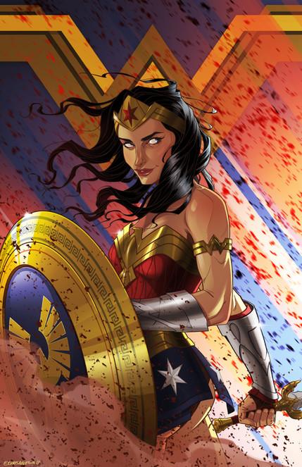 Wonder Woman_11x17.jpg