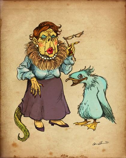 christopher-ables-hg-lizard-lady.jpg