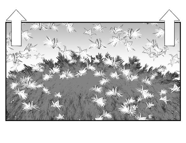 Panel 27_V04.jpg