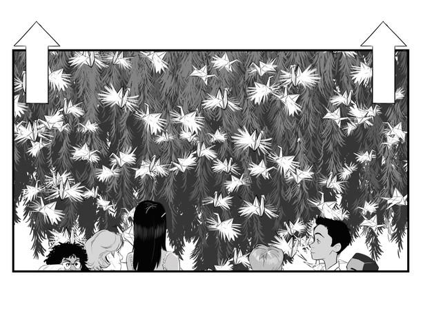 Panel 26_V04.jpg