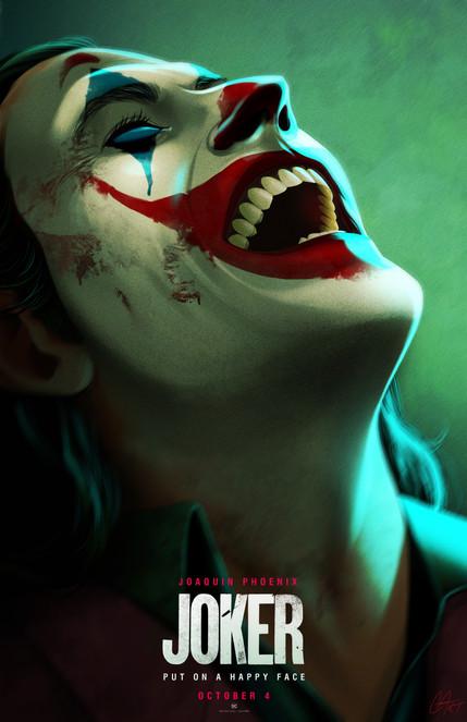Joker_Poster_v02.jpg
