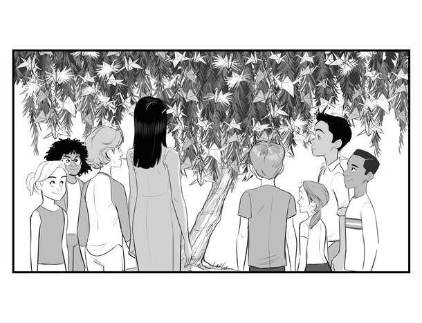 Panel 25_V04.jpg