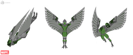 Illustration_Professional_Vulture.jpg