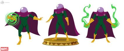 Illustration_Marvel Game_Mysterio.jpg