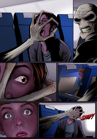 Graphic Novel_page 17.jpg