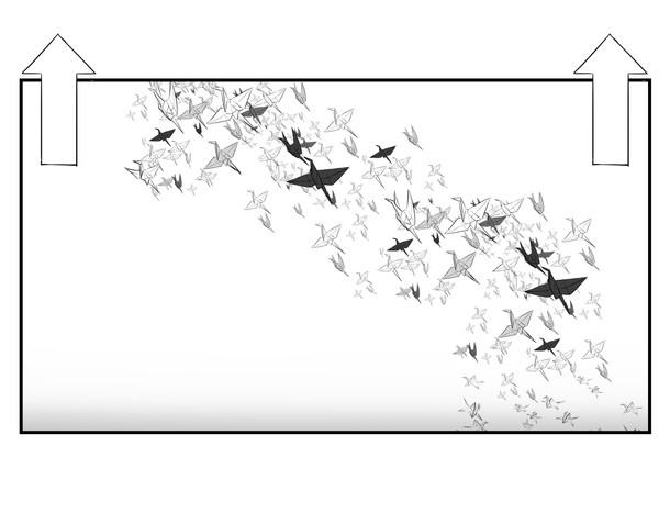 Panel 28_V04.jpg