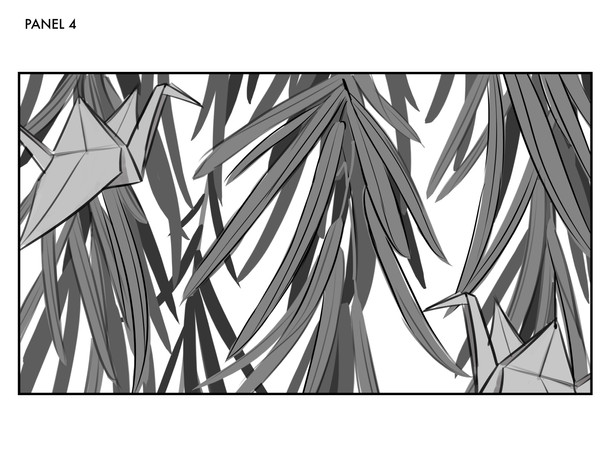 Panel 11_V04.jpg