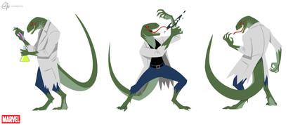 Illustration_Marvel Game_Lizard.jpg