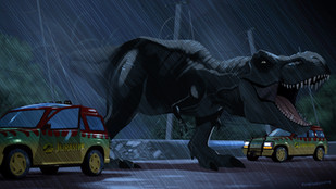Jurassic Park_16_T Rex Breaks Out.jpg