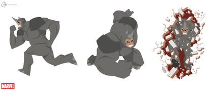 Illustration_Marvel Game_Rhino.jpg