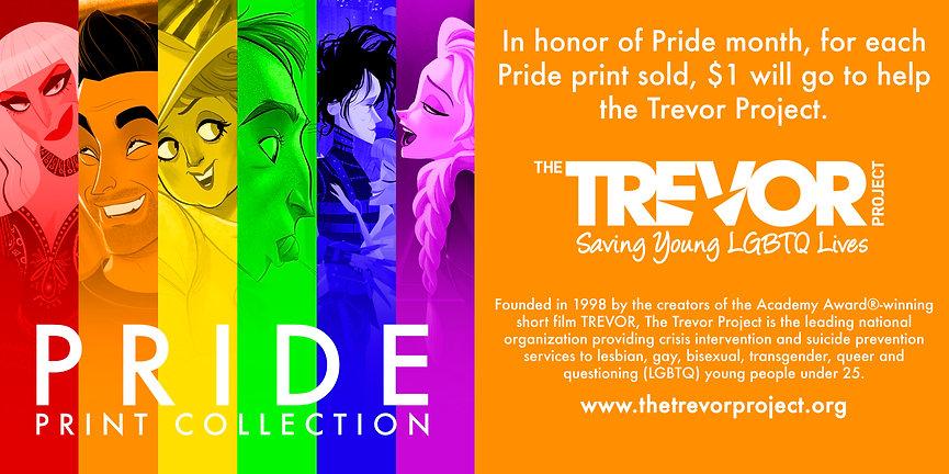 Pride Banner.jpg