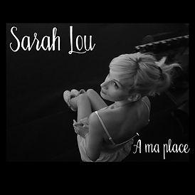 SARAH A MA PLACE.jpg