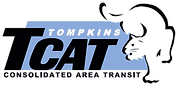 TCAT_logo.png