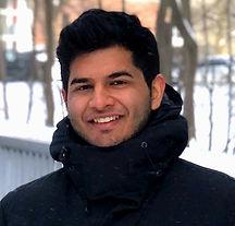 Mittal_Pranjal_Headshot%20-%20Pranjal%20