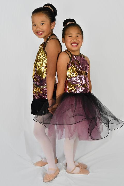 Ballet5PMSiblings1.jpg