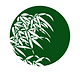 Logo Bamboo Green and White_edited.png
